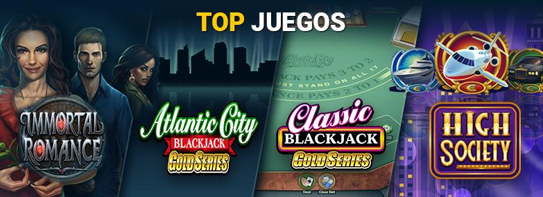 Juegos De Casino Online Sin Descargar Apuesta24 Com